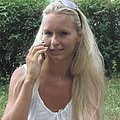 Homme tendre pour rencontre coquine Rosnay
